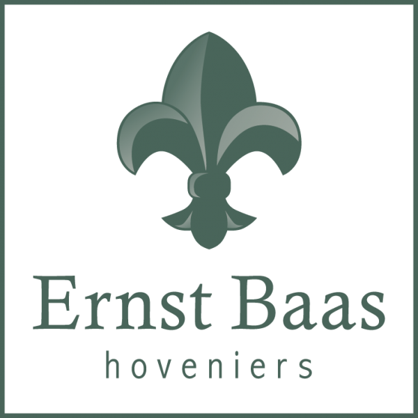 Ernst-baas-hoveniers-covergreen
