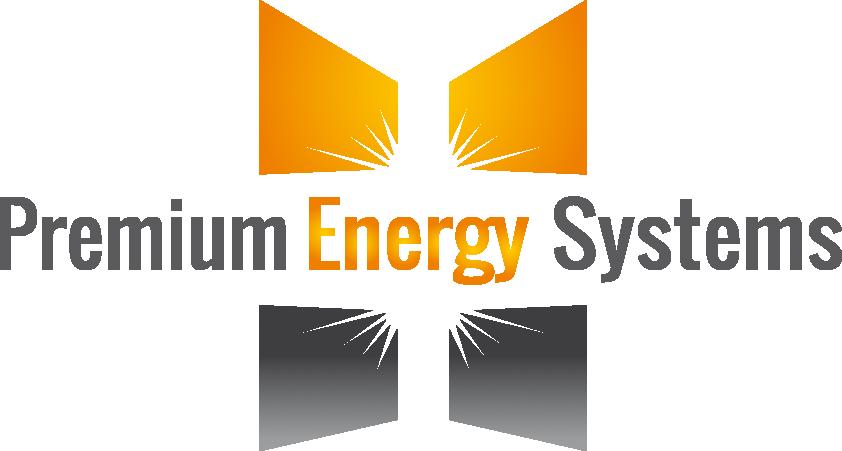 EnergieTuinDak (GreenEnergyRoof) - Premium Energy Systems